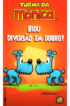 Bidu - Diversão em Dobro