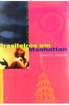Brasileiros em Manhattan