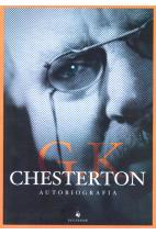 Chesterton - Autobiografia