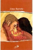 Clara dos Anjos (Paulus)