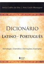 Dicionário Latino-Português