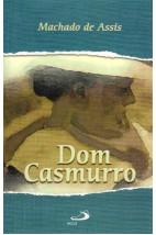 Dom Casmurro (Editora Paulus)