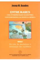 Entre Mares Vol. I