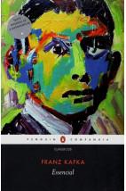 Essencial (Franz Kafka)