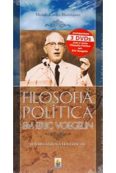 Filosofia Política em Eric Voegelin