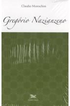 Gregório Nazianzeno