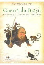 Guerra do Brasil