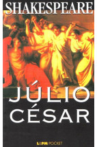 Júlio César (Shakespeare)