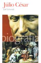 Júlio César
