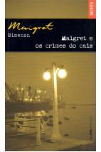 Maigret e os Crimes do Cais