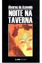 Noite na Taverna (L&PM)
