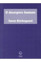 O Desespero Humano (Unesp)