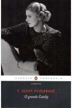 O Grande Gatsby (Penguin)
