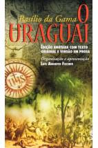 O Uraguai (L&PM)