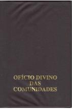 Ofício Divino das Comunidades