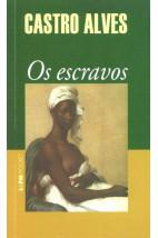 Os Escravos