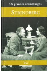 Coleção os grandes dramaturgos - Pai