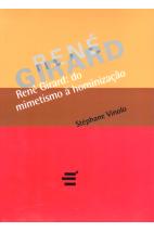 René Girard: do mimetismo à Hominização
