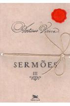 Sermões III