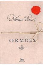 Sermões II