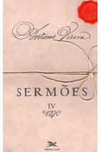 Sermões IV