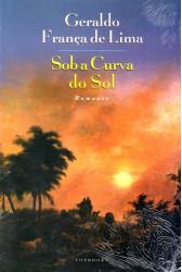 Sob a Curva do Sol
