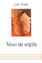 Vaso de Argila
