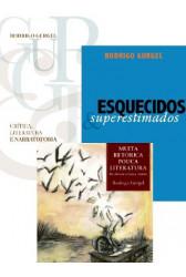 KIT - Rodrigo Gurgel (3 livros)