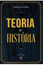 Teoria e História
